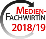 Kurs Medienfachwirt/in (IHK) 2018/19: Zur Webseite